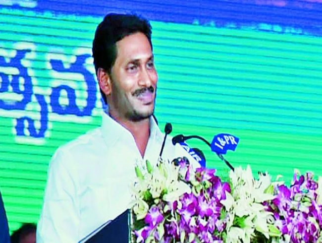 Vindictive nature of YSRCP govt: TDP MLA slams Redyy for criticisng Oppn