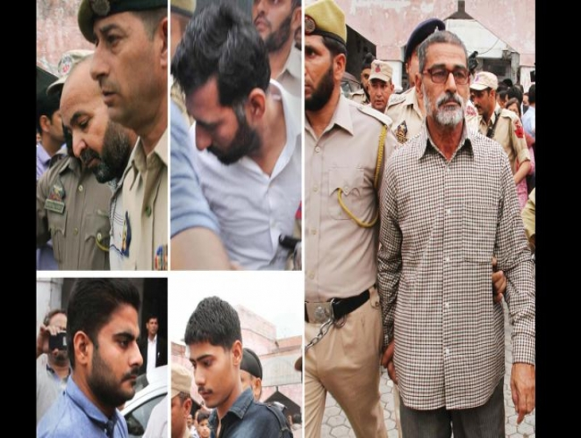 Hoax hartal triggers violence in Malabar