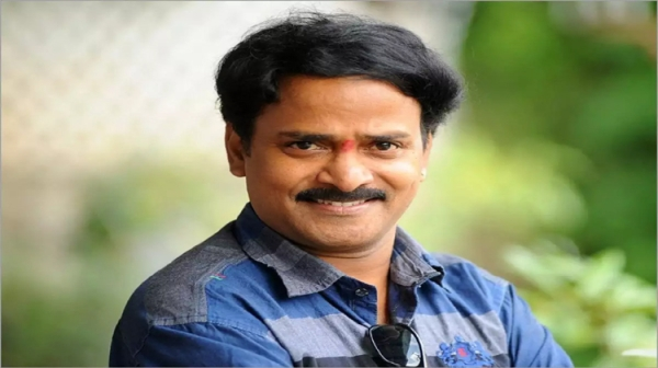 Telugu Actor Venu Madhav Passes Away
