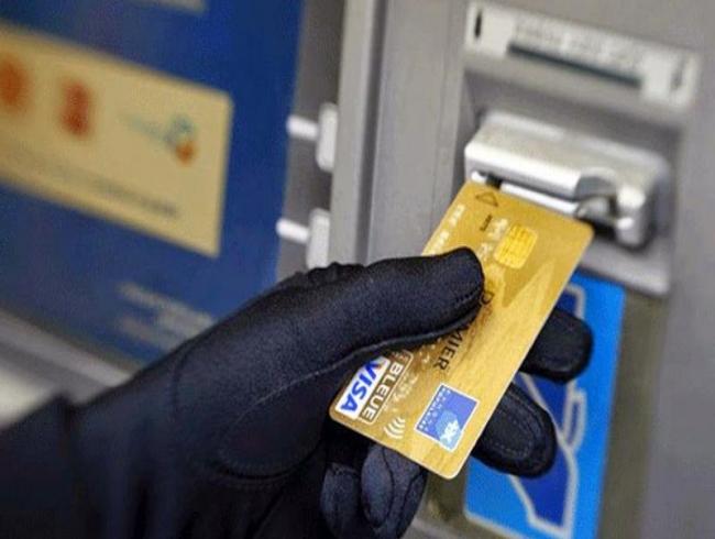 Bengaluru: ATM cash van driver escapes with Rs 75 lakh