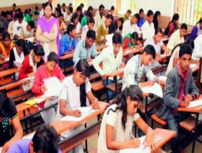 Telangana SSC exams to start from March 15