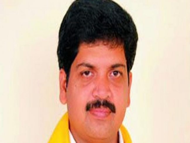 Guntur: 24x7 response cell for protection of NRIs