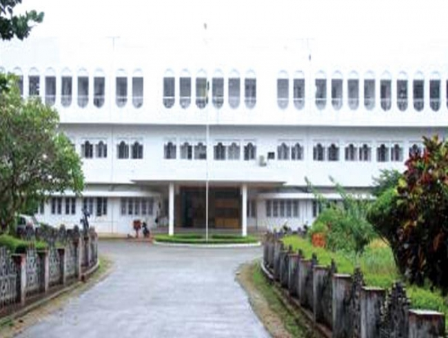 Calicut University to start centres for differently-abled
