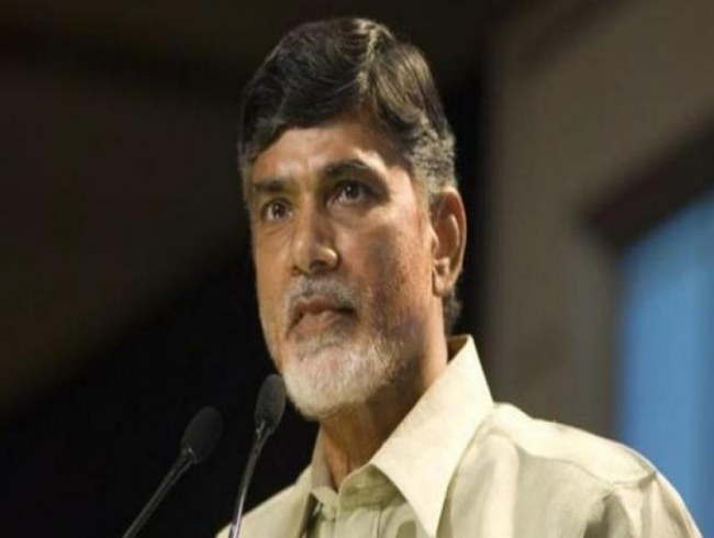 'Mission 150 plus': TDP releases first list of candidates for Andhra polls
