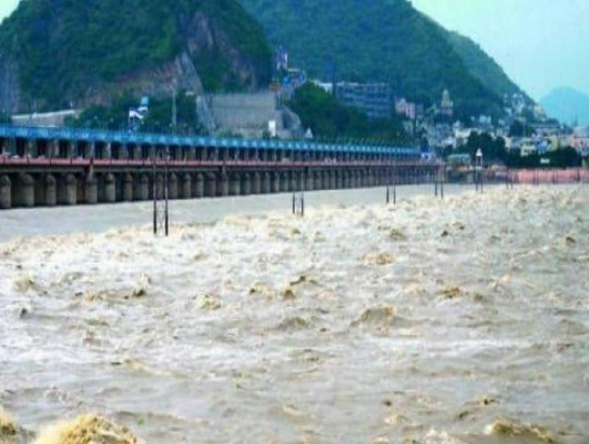 Vamsadhara Water Disputes Tribunal: Andhra Pradesh allowed to build Neradi barrage