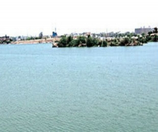 Two teens drown in Kukatpally lake