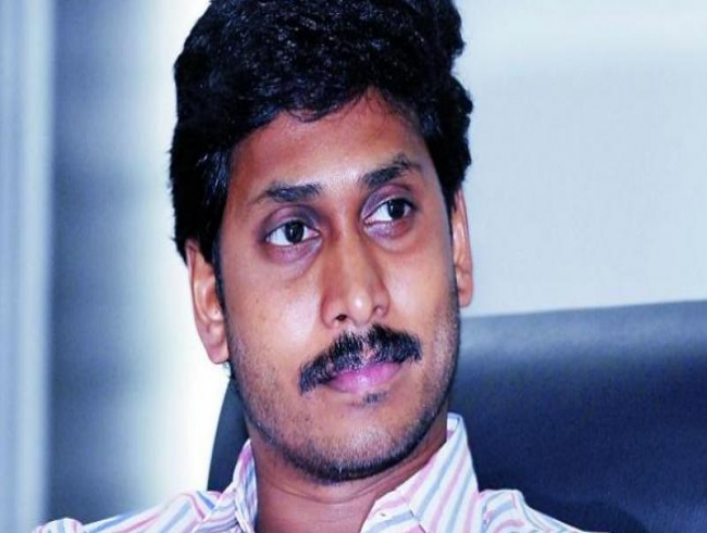 Jagan Mohan Reddy pins hopes on neutral influencers