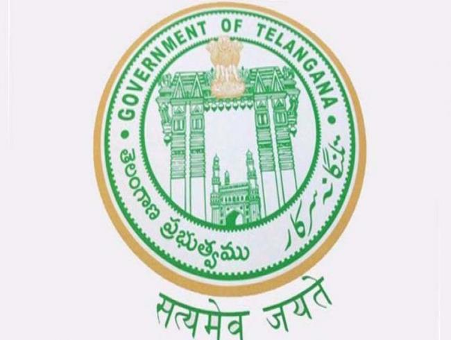Telangana revenue deficit crosses Rs 4,000 crore