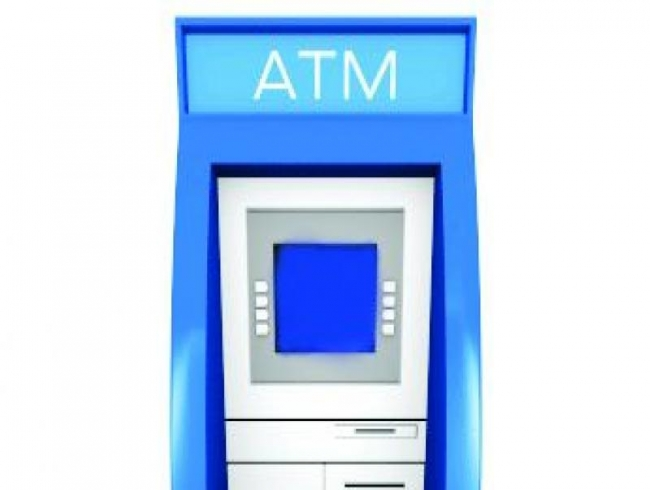Hyderabad: Man blows up ATM booth, threatens to kill himself