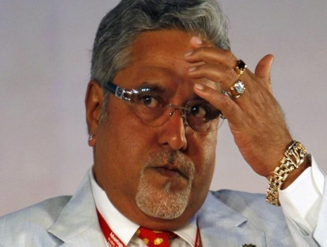 Vijay Mallya debt: Rs 963 crore already recovered, 'a significant part' expected from UK assets, says SBI