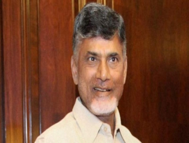 AP CM pushes for more wind and solar power