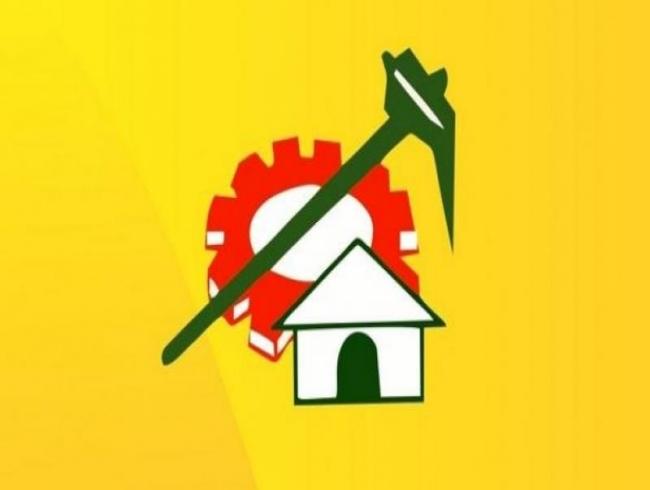 Congress, TD target TRS vote bank