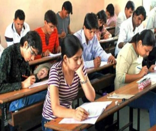 Telangana State: Common exam has no justification