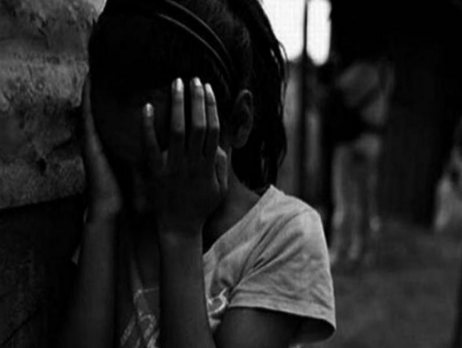Uncle sexually assaults minor in Ghatkesar