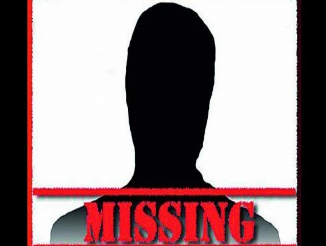 Telangana: Three students go missing from school