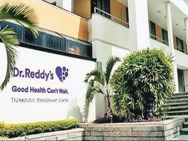 Dr Reddy's acquires select business divisions of Wockhardt