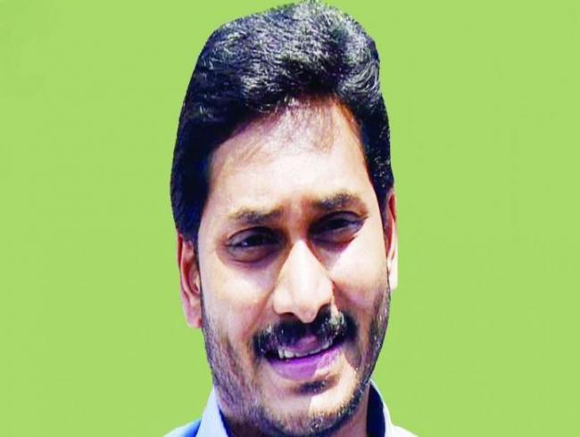 Y S Jagan Mohan Reddy reiterates graft-free admin