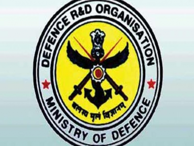 Hyderabad: Leaked data a part of bigger spy ring