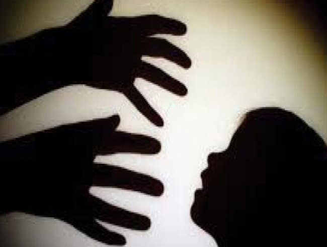 Hyderabad: Man attempts to assault minor in Alwal, arrested