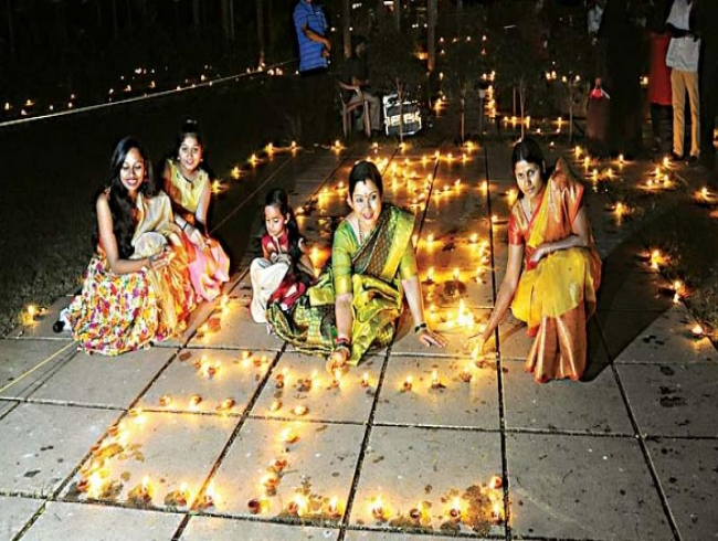 Diwali: Supreme Court ruling goes up in smoke
