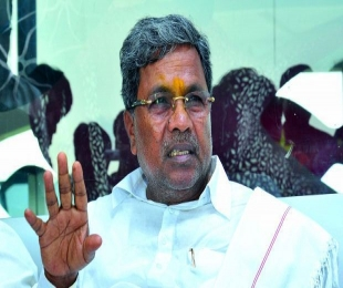 Trouble brewing for CM Siddaramaiah in 2015