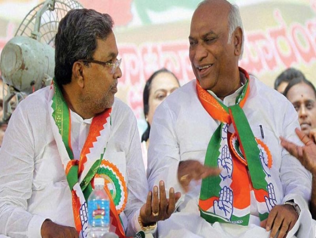 Cong's 'no' to minorities' demand for more seats