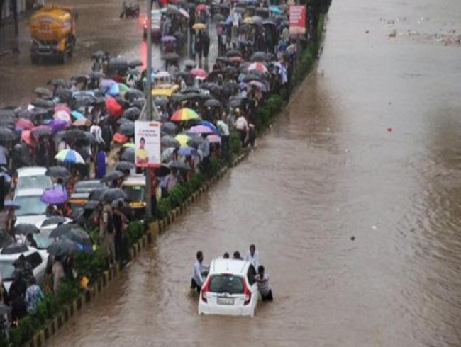 Kurnool: Car owners want complete protection from 'Acts of God'