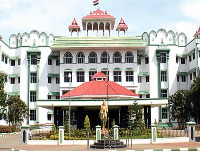 Management quota medical counselling cancelled