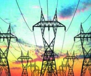 Big power tariff hike in store for Telangana and Andhra Pradesh