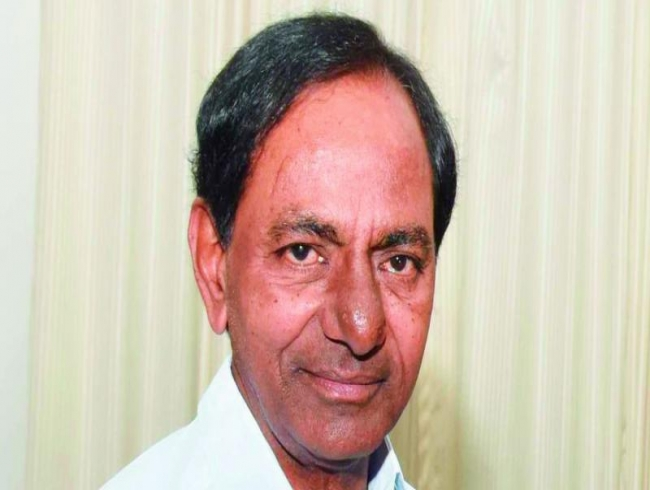 Hyderabad: Ministers anxious over ULB polls