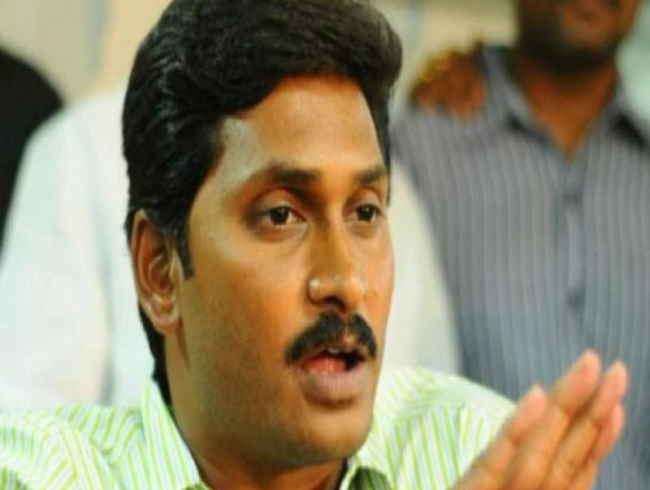 High Court gives Jagan February 7 date