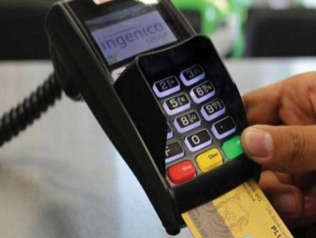 New tricks conjured to dupe E-POS machines