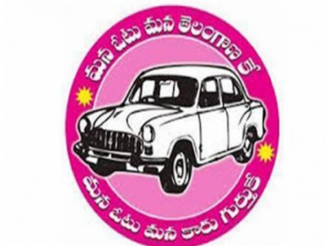 Telangana: TRS to showcase development