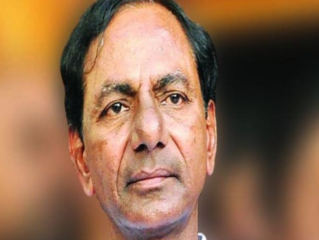 Telangana government can't dissolve GHMC body