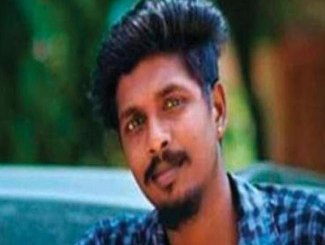 No need for CBI probe in Sreejith death: Kerala government