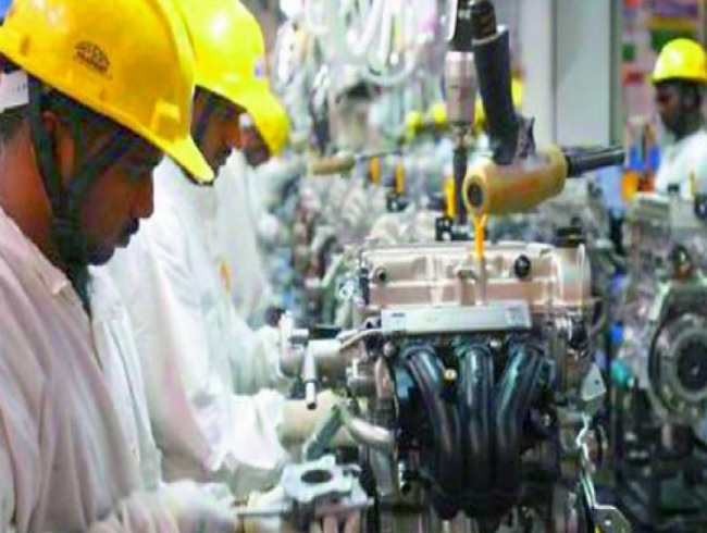 Hyderabad: Over 70 companies flout norms