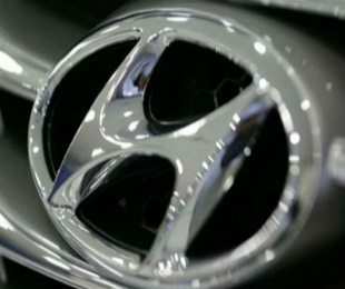 Hyundai Motor to build two more plants in China