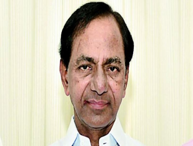 7 ministers in trouble even if TRS wins polls