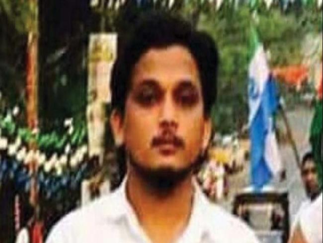 Kannur CPM denies role in S P Shuhaib murder