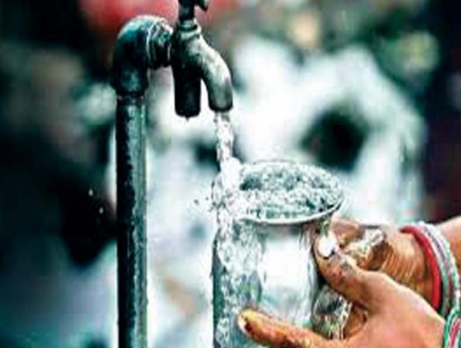 Karnataka Budget 2018: Rs 53,000 crore for rural water project
