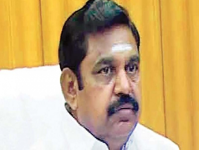 Tamil Nadu budget session to resume on May 29