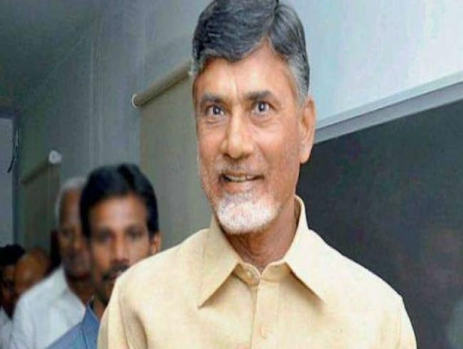 TDP calls BJP's list of Central aid to Andhra Pradesh 'cinema script'
