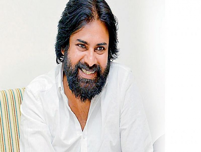 Jana Sena starts leadership programme for youth