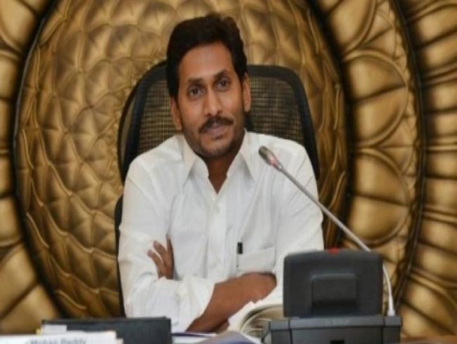 Jagan Mohan Reddy declares Visakhapatnam as capital, 3C Bill in House