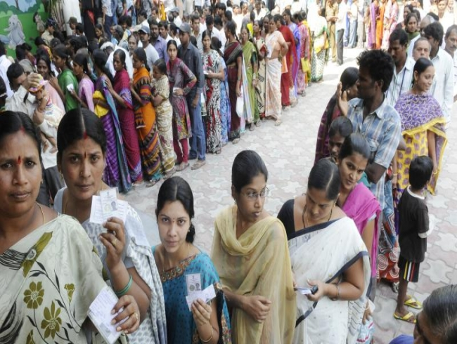 Local body elections put off by 6 weeks in Andhra Pradesh due to coronavirus