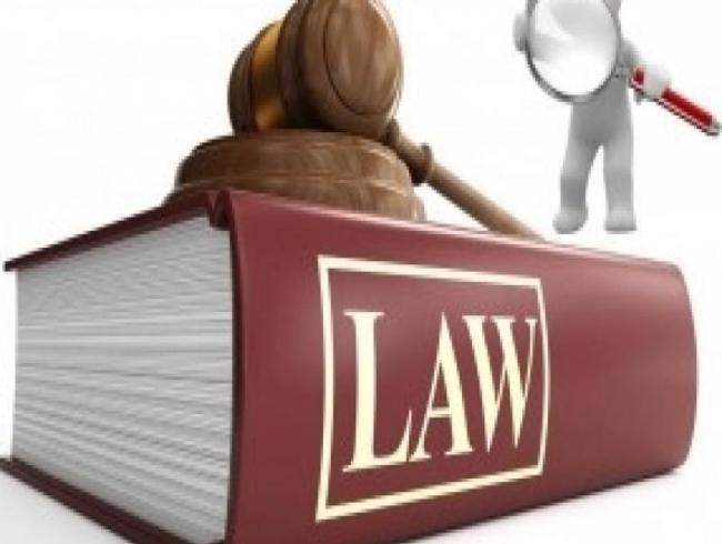 Unfair compensation: Consumers
