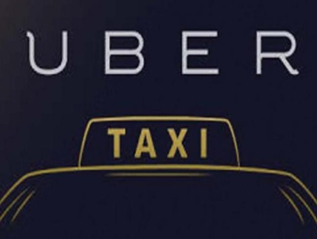 Bengaluru: Uber driver's carelessness injures baby