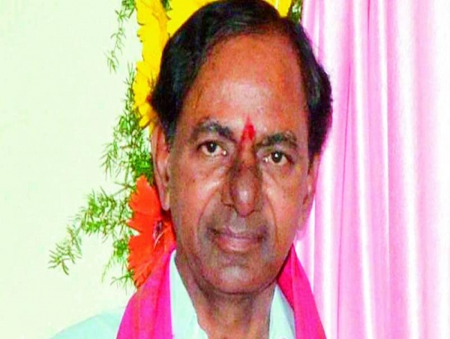 Chandrasekhar Rao, Jagan Mohan to meet after a long gap; rivers, power staff on table