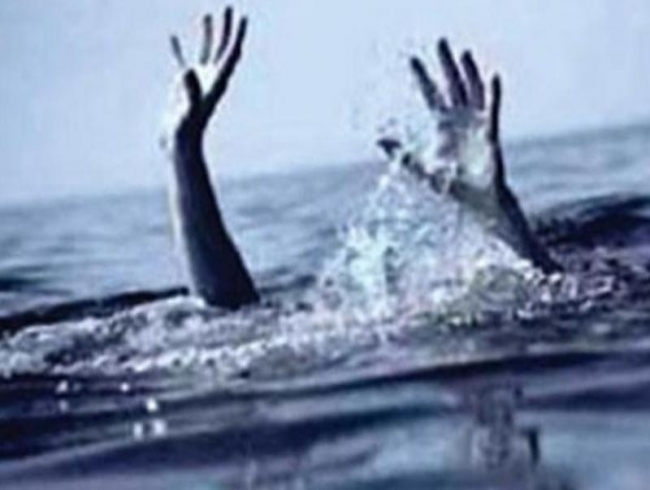 Hyderabad: Boy drowns, swimming pool owner booked