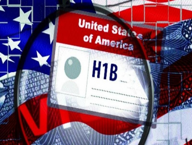 H-1B issues hit Telugu community hard in US